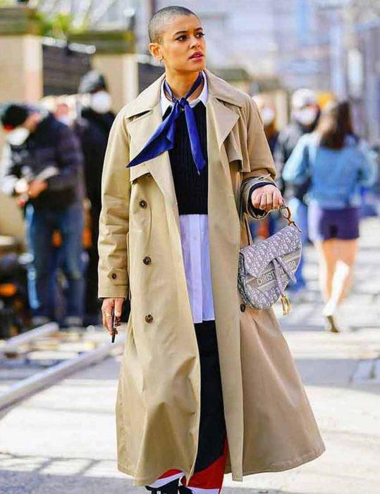 Gossip-Girl-Jordan-Alexander-Trench-Coat