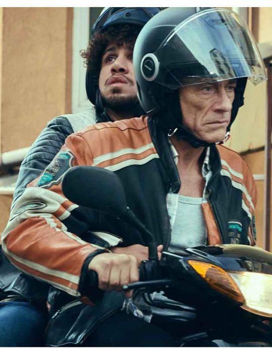 Jean-Claude-Van-Damme-The-Last-Mercenary-Jacket