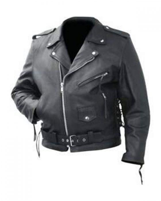 Kanye-West-Biker-Style-Jacket