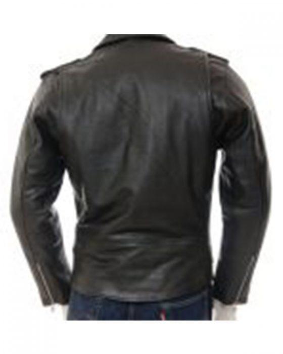 Kanye-West-Biker-Style-Leather-Jacket