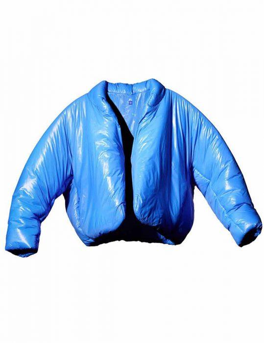 Kanye-West-Yeezy-Gap-Jacket