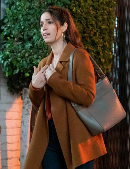 Love,-Victor-S02-Isabel-Salazar-Coat