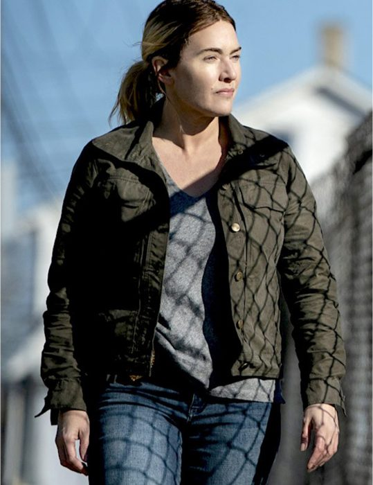 Mare-of-Easttown-2021-Kate-Winslet-Jacket