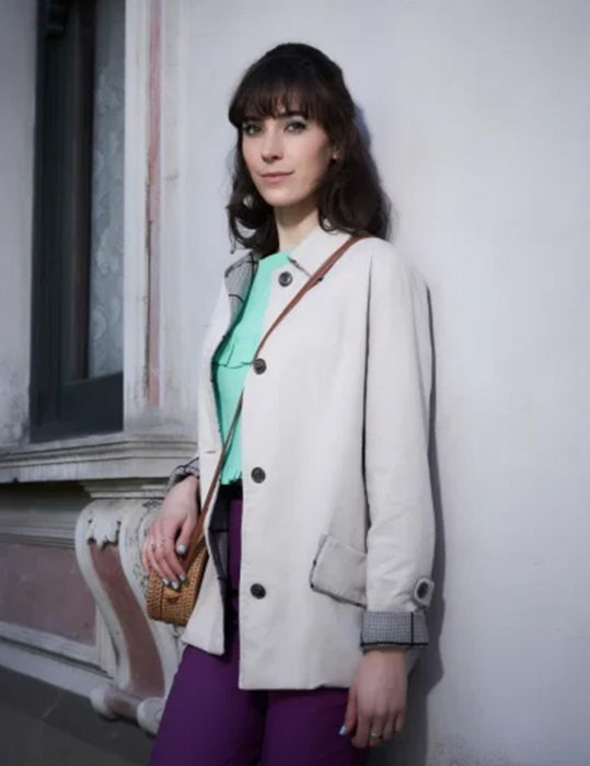 Ms-Fisher's-Modern-Murder-Mysteries-Peregrine-Fisher-Coat