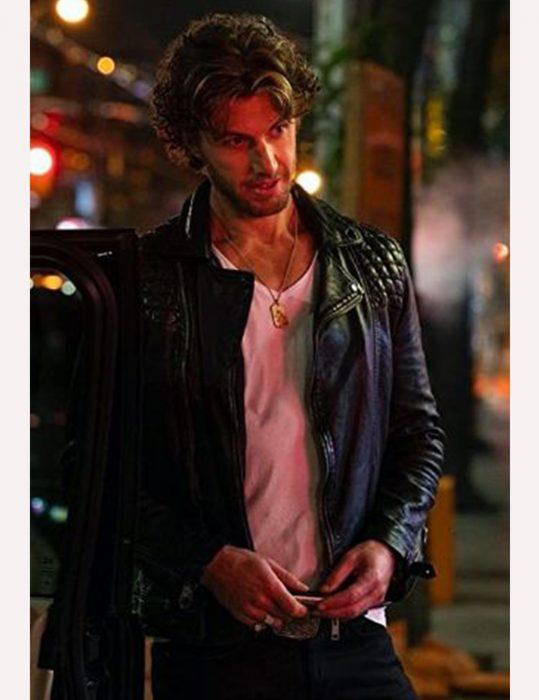 SexLife-Adam-Demos-Jacket