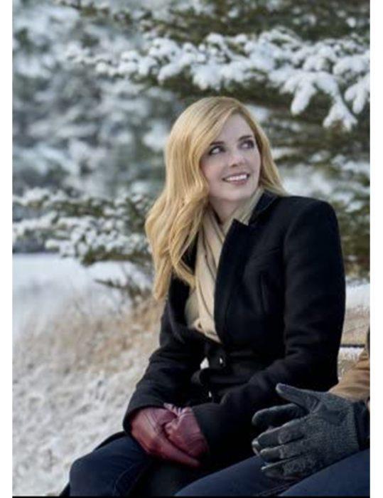 Snowkissed-Jen-Lilley-Black-Coat