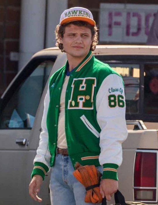 Stranger-Things-S04-Joseph-Quinn-Letterman-Jacket