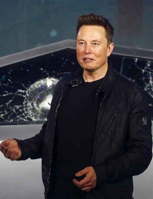 Tesla-Model-S-Plaid-Elon-Musk-Jacket