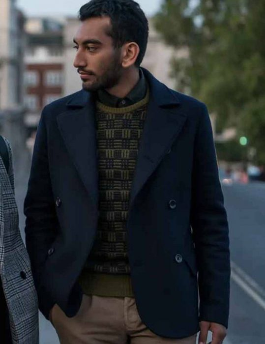 The-Last-Letter-From-Your-Lover-Nabhaan-Rizwan-Coat