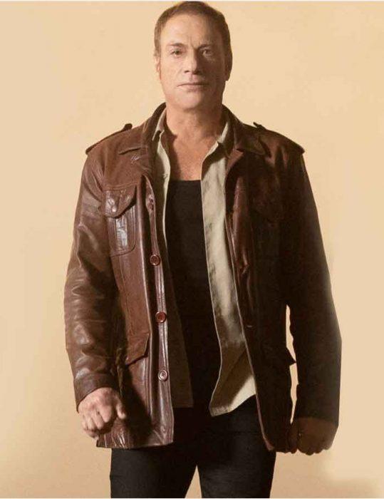 The-Last-Mercenary-Jean-Claude-Van-Damme-Jacket