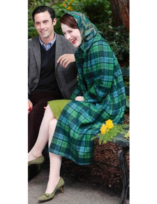 The-Marvelous-Mrs.-Maisel-Rachel-Brosnahan-Coat