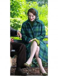 The-Marvelous-Mrs.-Maisel-SO4-Rachel-Brosnahan-Coat