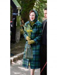 The-Marvelous-Mrs.-Maisel-SO4-Rachel-Brosnahan-Trench-Coat