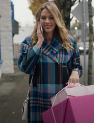 A-Bridesmaid-in-Love-Tori-Anderson-Coat