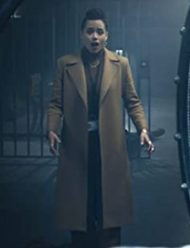 Army-of-Thieves-Gwendoline-Brown-Coat
