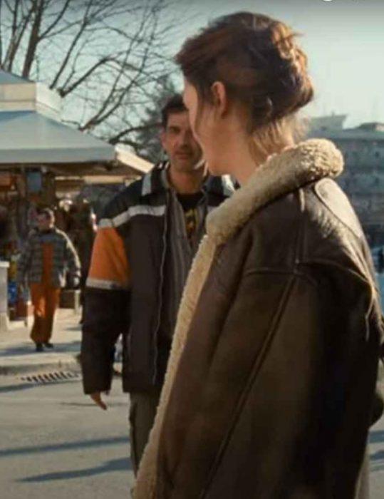 Beckett-Lena-Shearling-Brown-Jacket