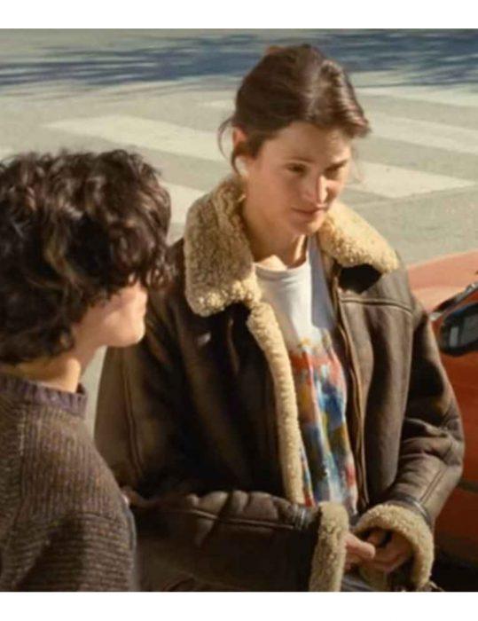 Beckett-Lena-Shearling-Jacket