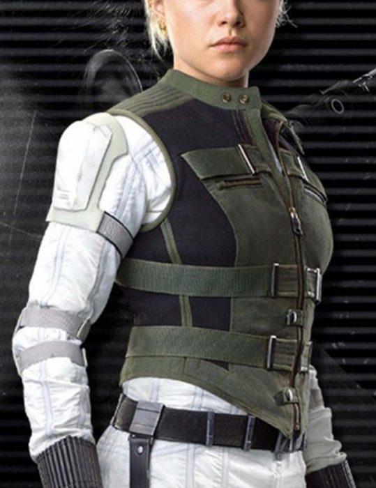 Black-Widow-Vest