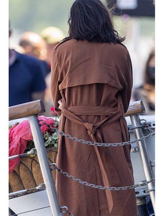 Eva-Green-Brown-Mac-Coat