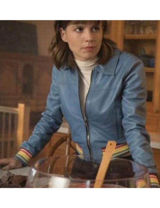 Evil-Kristen-Bouchard-Leather-Jacket