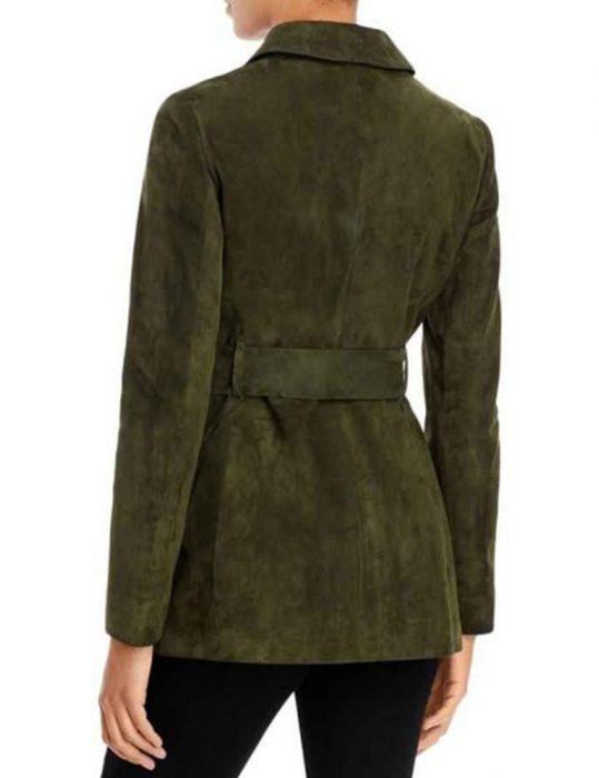 Evil-S02-Kristen-Bouchard-Suede-Leather-Jacket