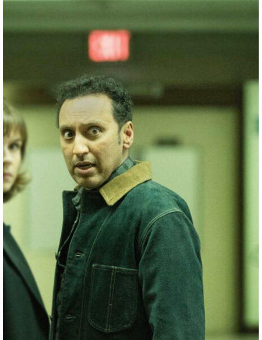 Evil-Season-2-Aasif-Mandvi-Jacket