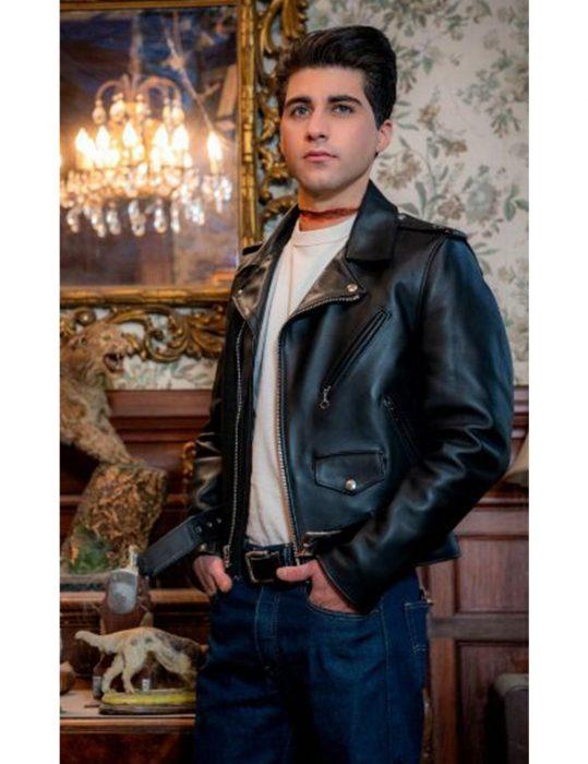 Ghosts-Hudson-Thames-Leather-Jacket