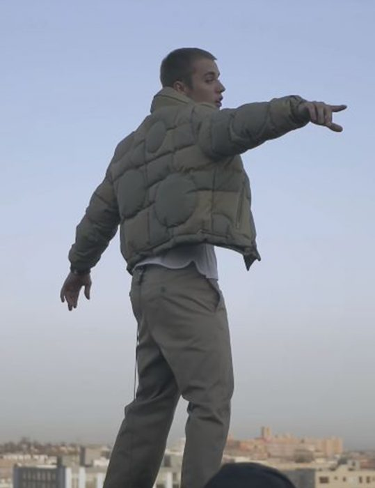 Justin-Bieber-Stay-Jacket--For-Mens
