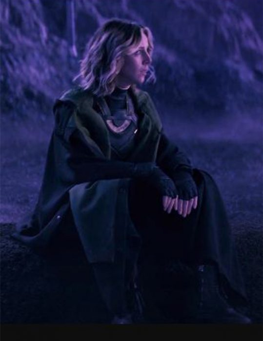 Lady-Loki-Sylvie-Coat