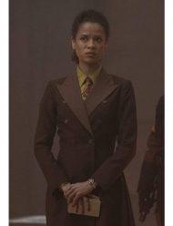 Loki-Gugu-Mbatha-Raw-Coat