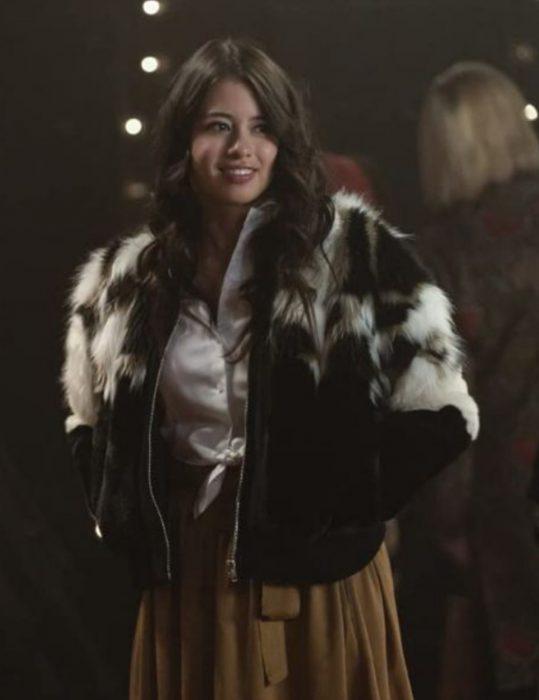 Roswell-New-Mexico-S03-Amber-Midthunder-Fur-Jacket
