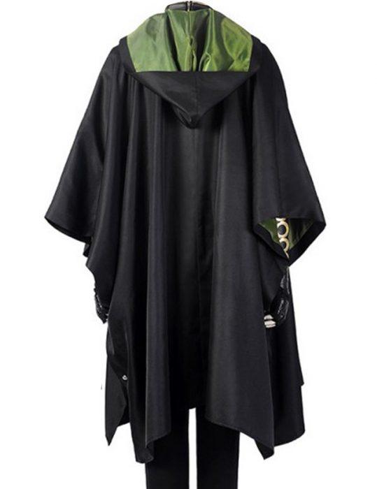 Sylvie-Lady-Loki-Coat