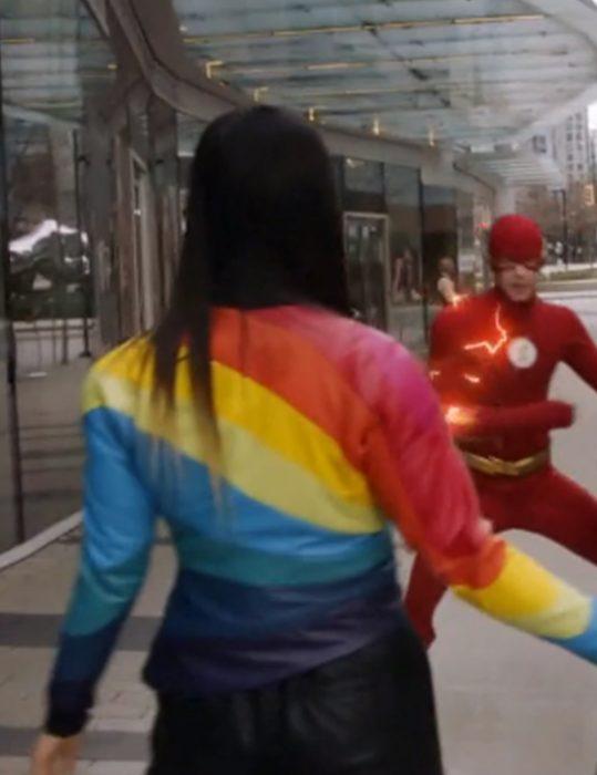 The-Flash-Jona-Xiao-Jacket
