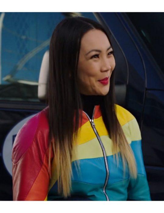 The-Flash-S07-Jona-Xiao-Rainbow-Jacket