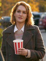 The-Republic-of-Sarah-Corinne-Dearborn-Coat