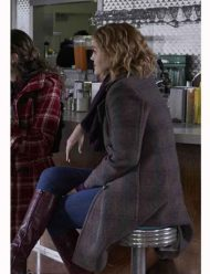 The-Republic-of-Sarah-Corinne-Dearborn-Trench--Coat
