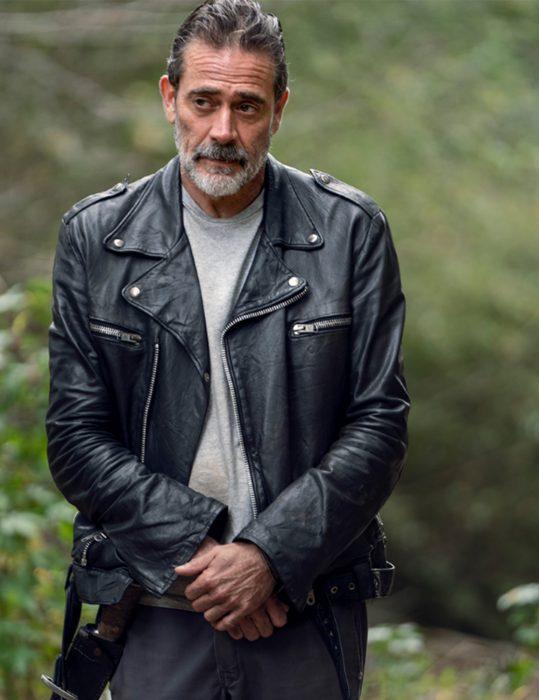 The-Walking-Dead-Jeffrey-Dean-Morgan-Jacket