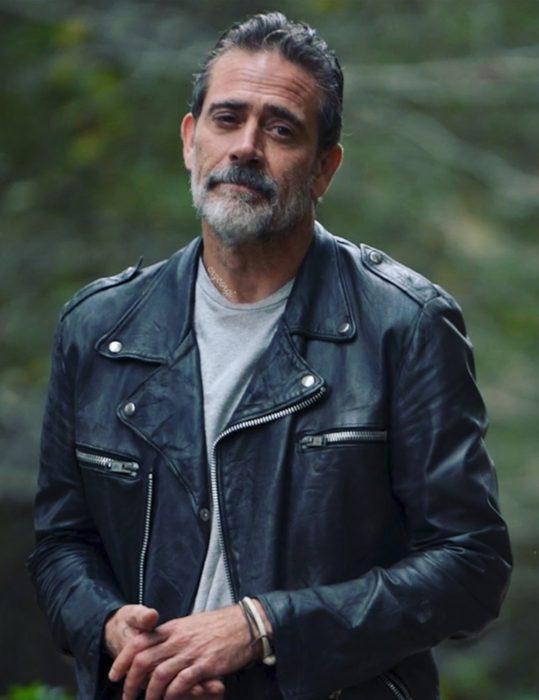 The-Walking-Dead-SO11-Jeffrey-Dean-Morgan-Jacket