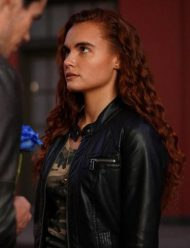 Wicked-Anna-Maiche-Leather-Jacket