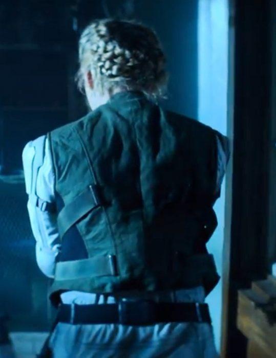 Yelena-Belova-Black-Widow--Vest