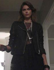 American-Horror-Stories-Ruby-Jacket