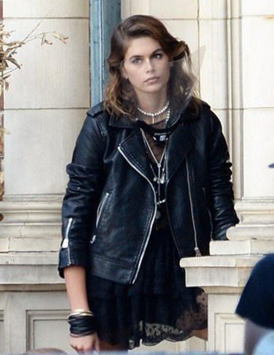 American-Horror-Stories-Ruby-Leather-Black--Jacket