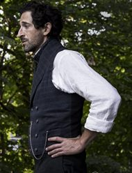 Charles-Boone-Chapelwaite--Charles-Boone--vest