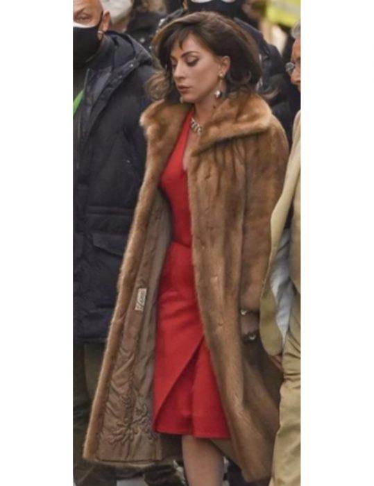House-Of-Gucci-Patrizia-Reggiani-Coat