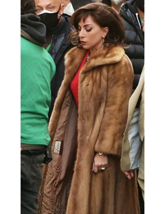 House-Of-Gucci-Patrizia-Reggiani-Fur-Coat