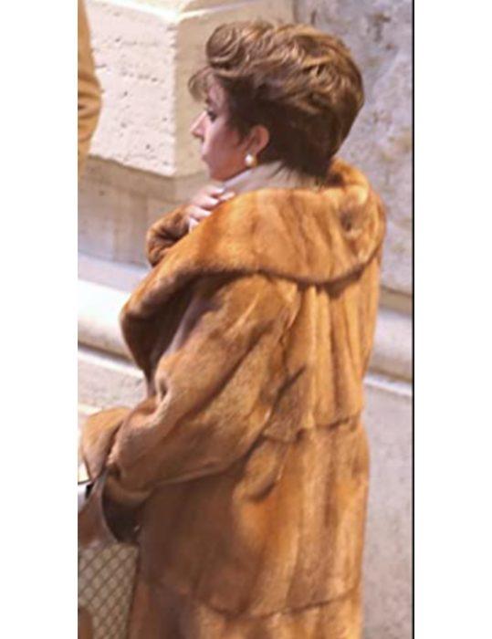 House-Of-Gucci-Patrizia-Reggiani-Fur-trench--Coat