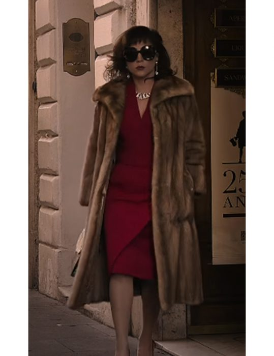 House-of-Gucci--Coat