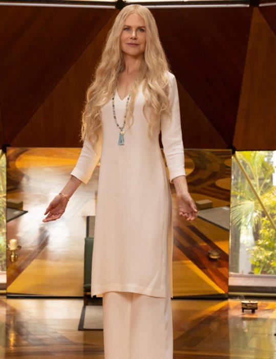 Nine-Perfect-Strangers-Nicole-Kidman-Dress