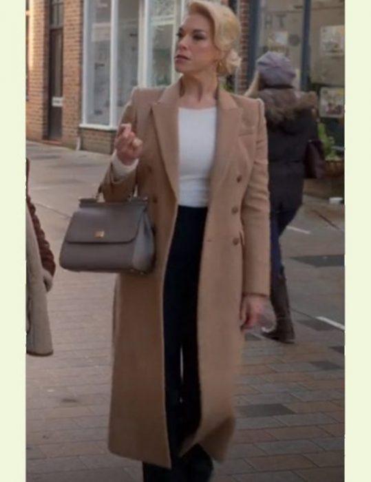 Ted-Lasso-2021-Rebecca-Welton-Brown-Coat
