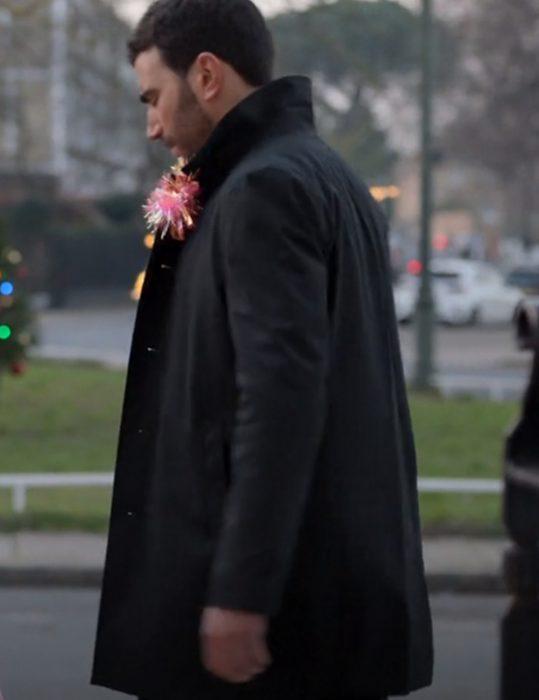 Ted-Lasso-Roy-Brett-Goldstein-Kent-Black-Mid-length-Coat